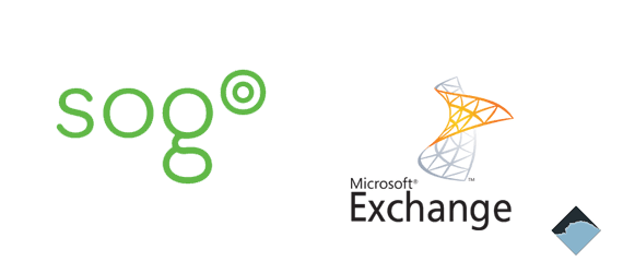 SOGo vs. Exchange