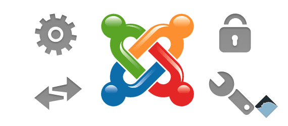 Joomla Update Security