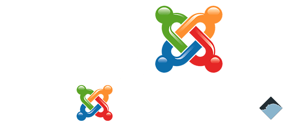 Joomla Upgrade Error