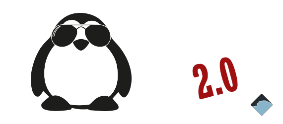 Google Bad Penguin