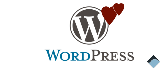 Wordpress Powell Update