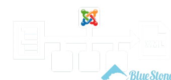 Joomla Sitemap XML