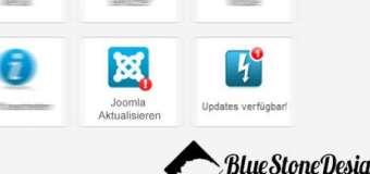 Joomla 3 Updates Wordpress 4 Updates