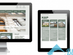 Referenz KP Immobilien