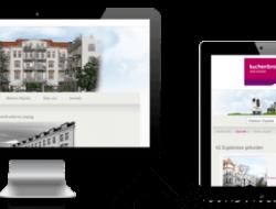 Kuchenbrod Immobilien Makler Leipzig