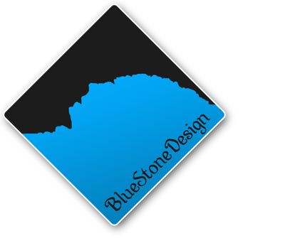 BlueStoneDesign_Logo